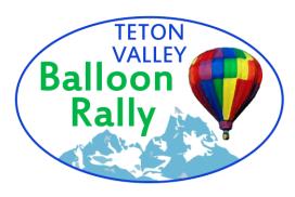 baloonRally